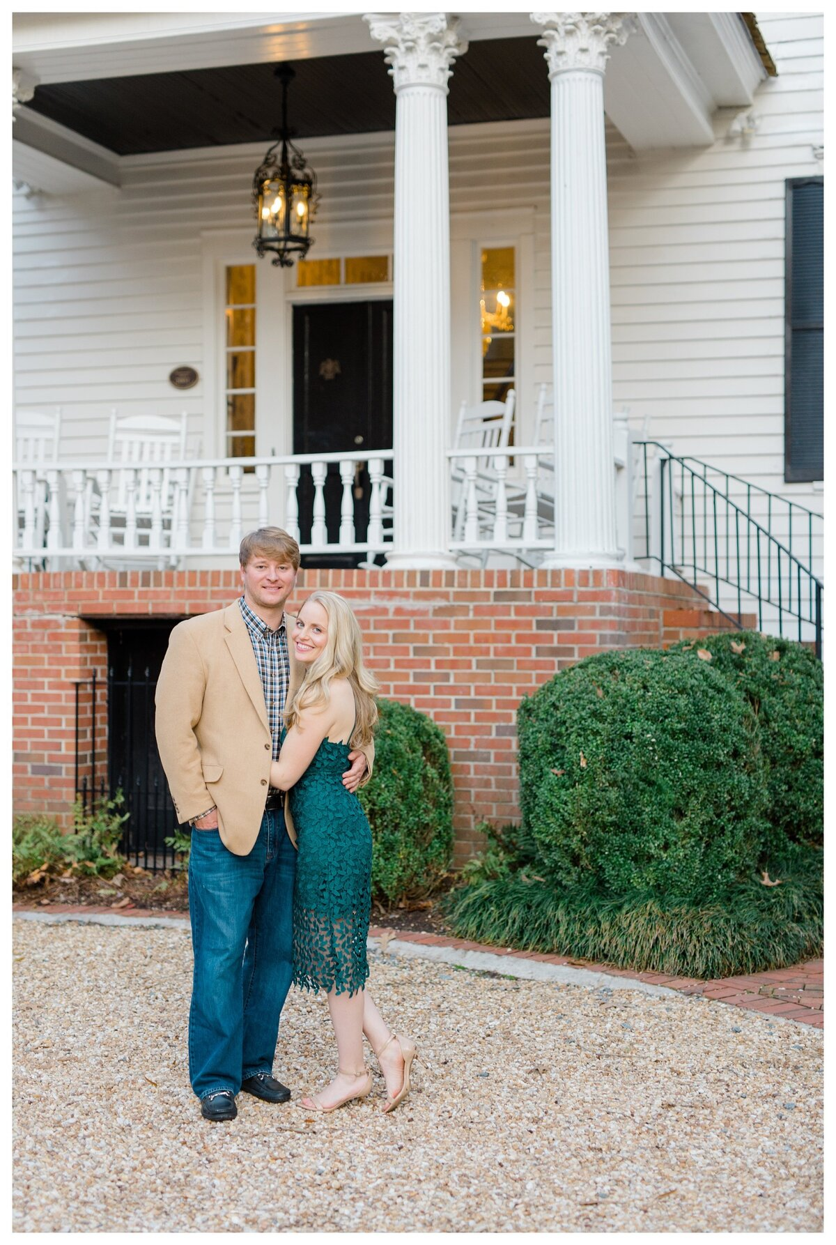 canady-engagements-atlanta-wedding-photographer-36