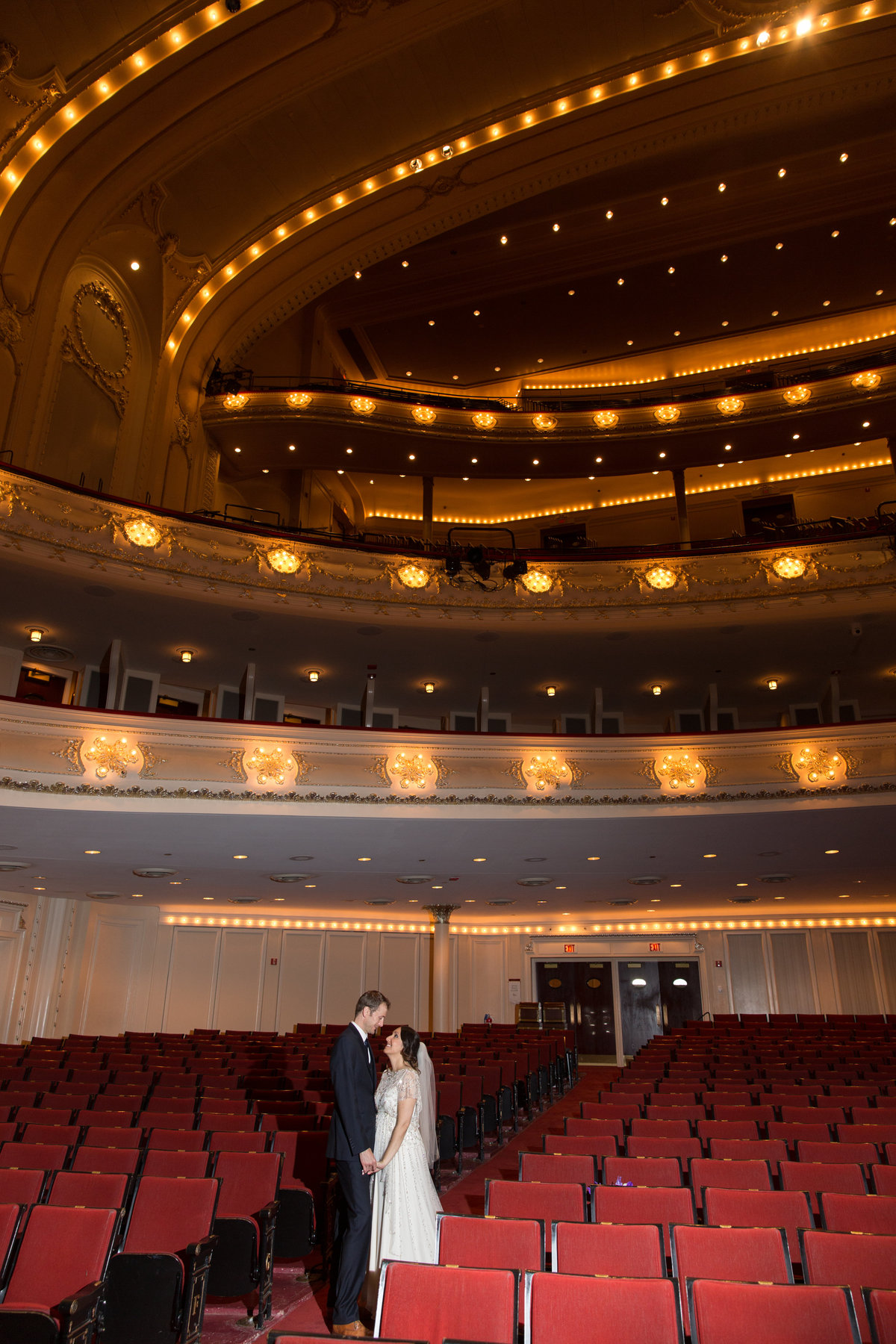 Chicago-Symphony-Orchestra-Wedding-051