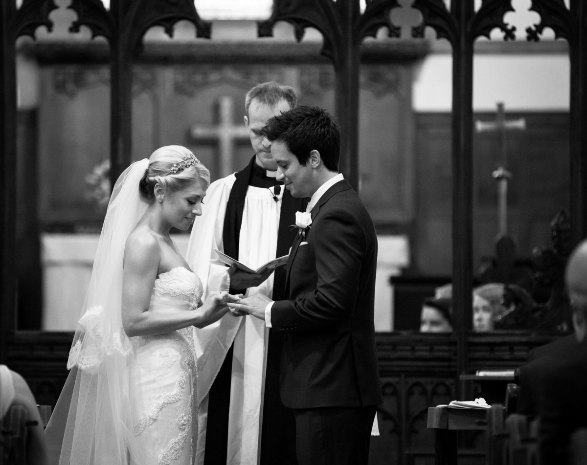 Hambleton Hall Wedding Photography _ Kaye016