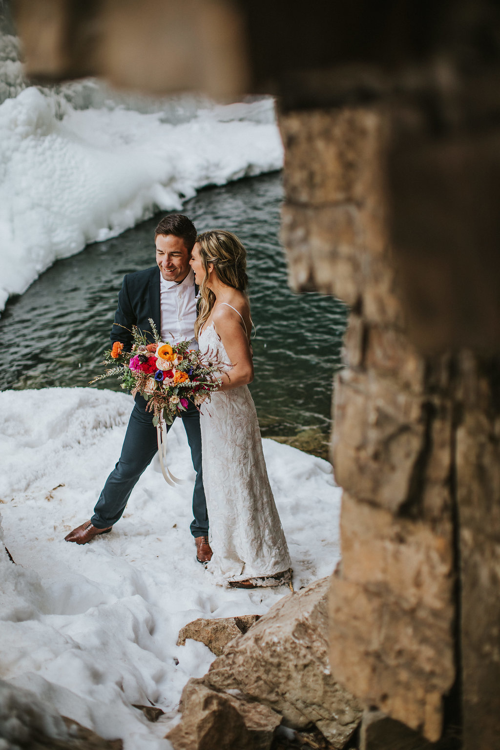 new-mexico-destination-engagement-wedding-photography-videography-adventure-013