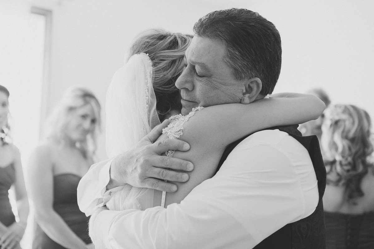 _state_college_wedding_photographer_099