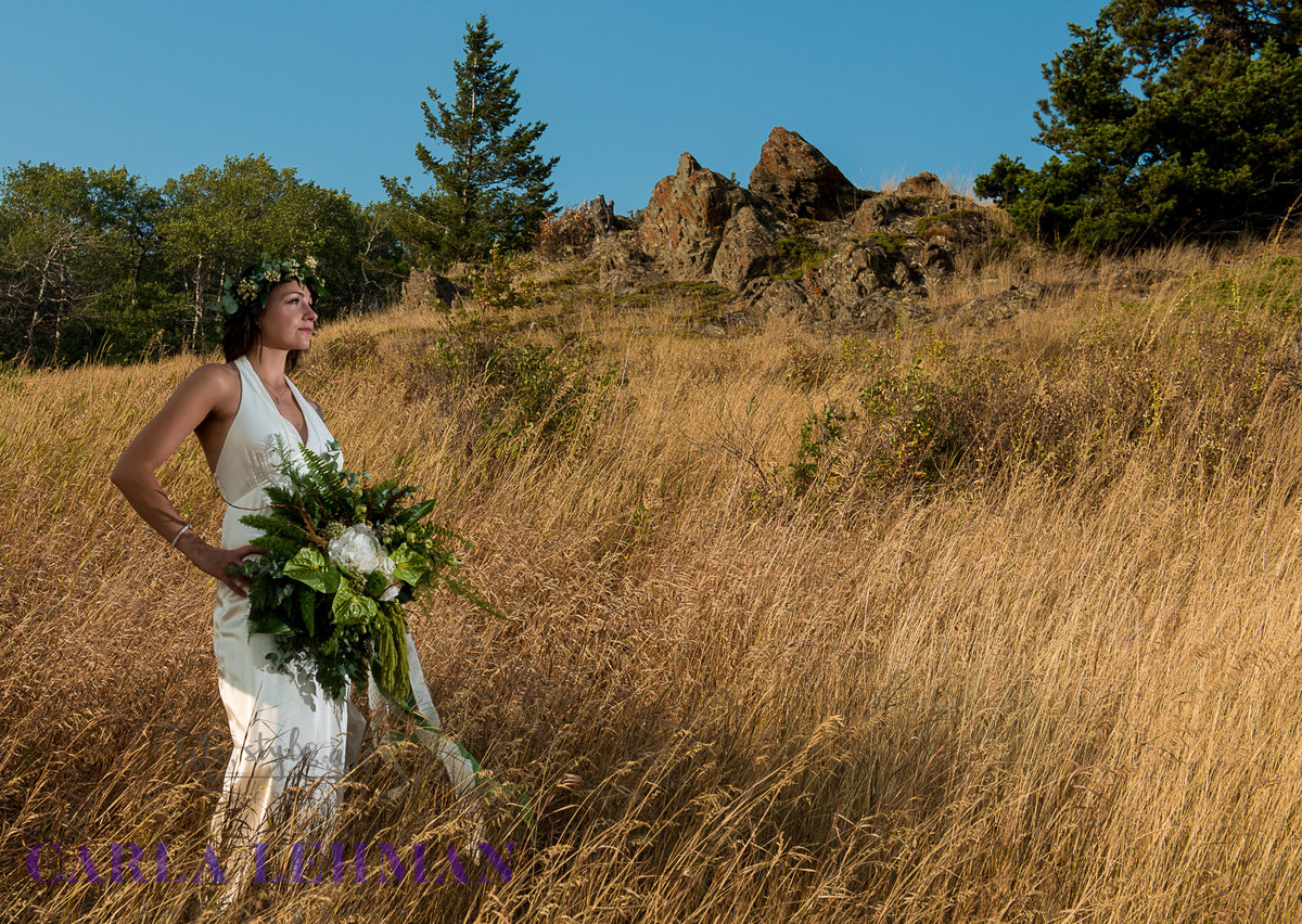 Wedding-Photographer-Crowsnest-Pass-Rocky-Mountains-Edmonton-42