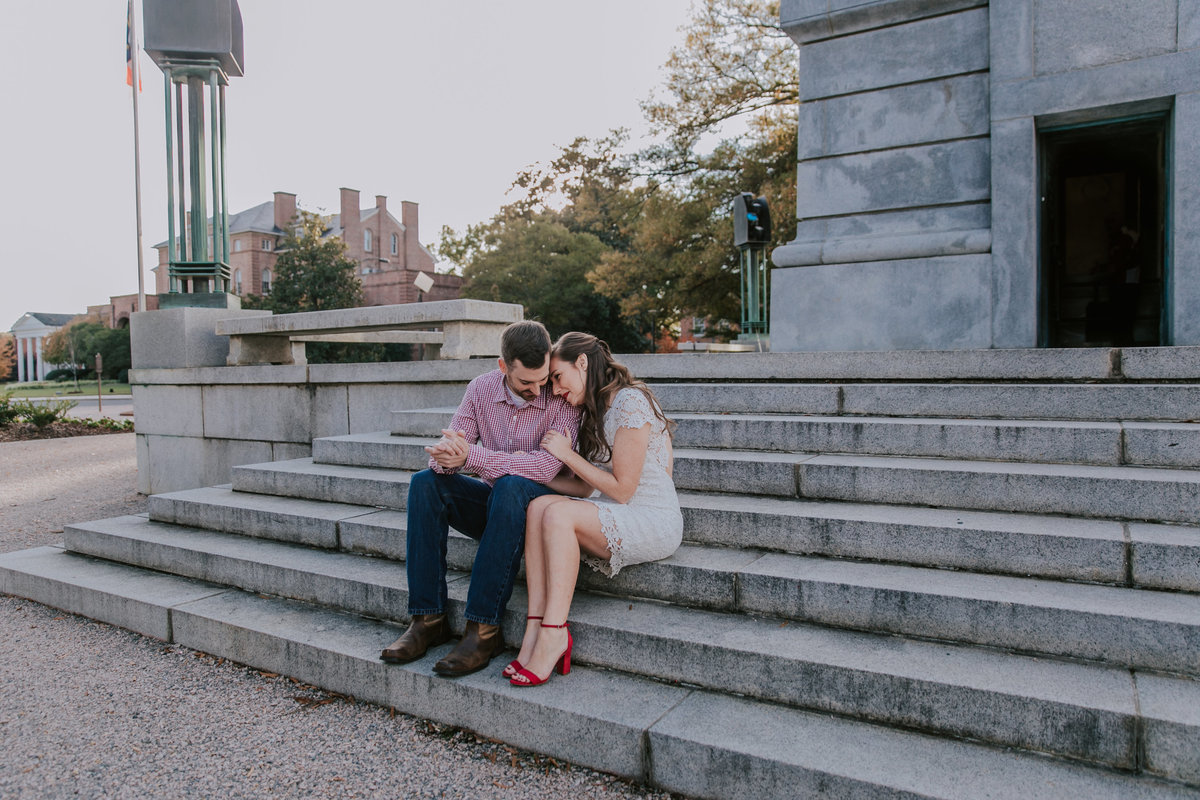 downtown-raleigh-engagement-photos-s&a-5563