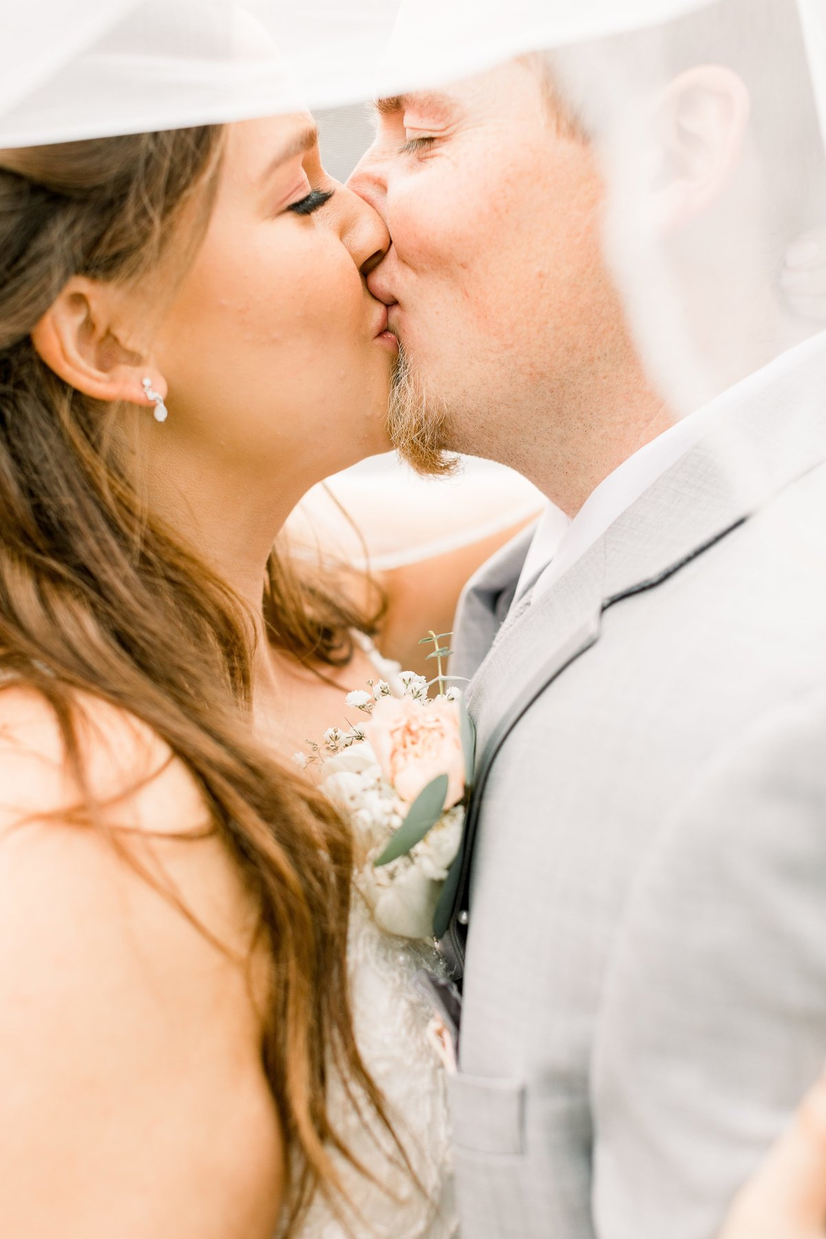caitlin_audrey_photography (149 of 721)