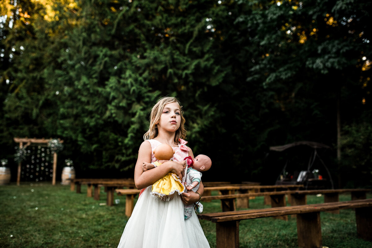 Kidsatweddings (69)