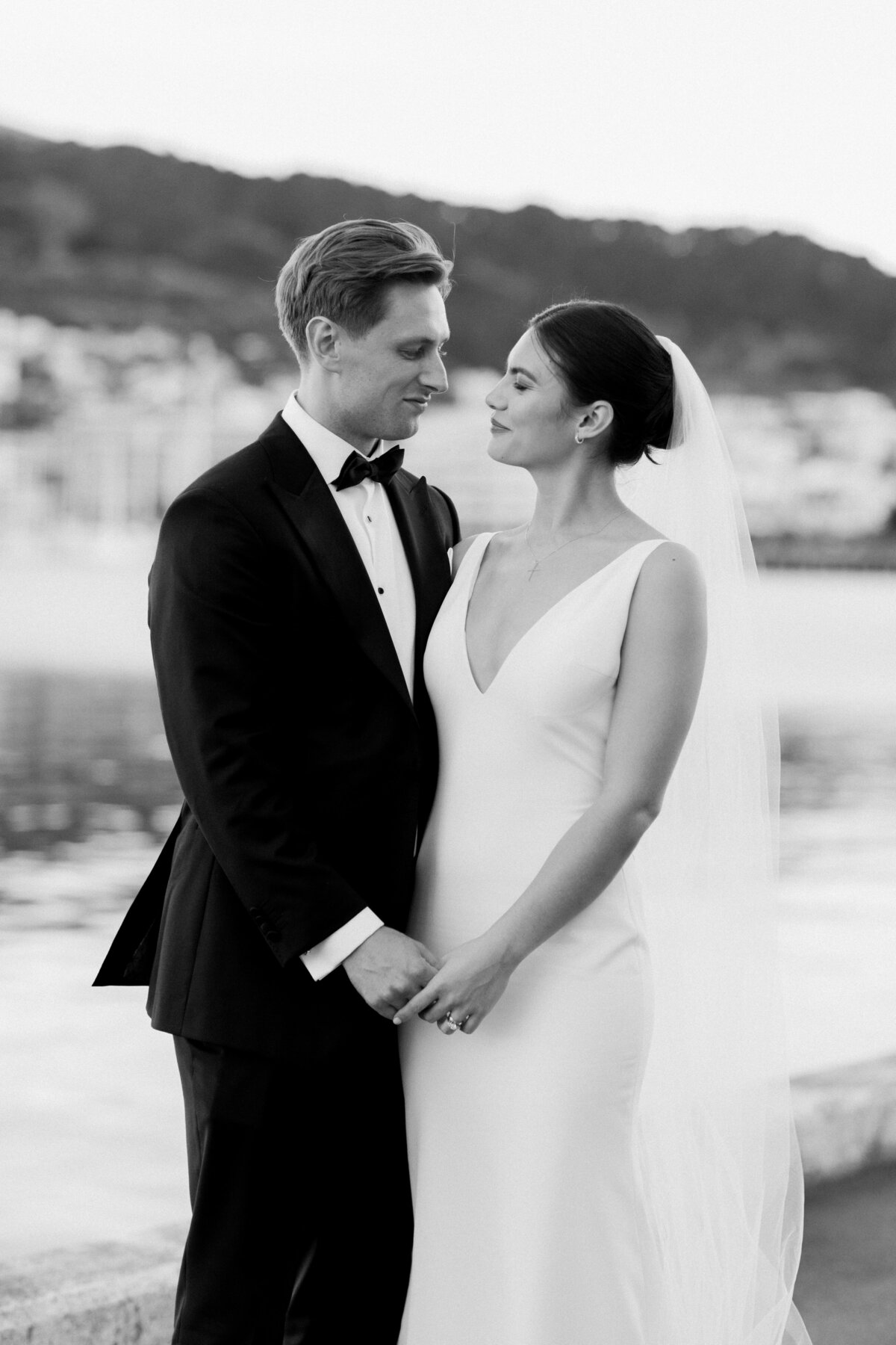 Wellington-Wedding-0039