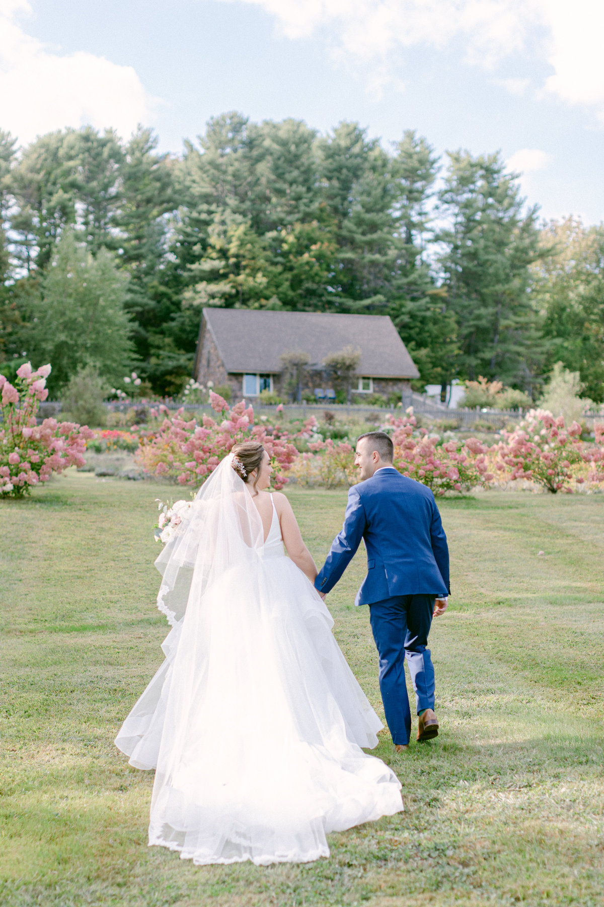 Luxury New England Wedding Photographer -3588