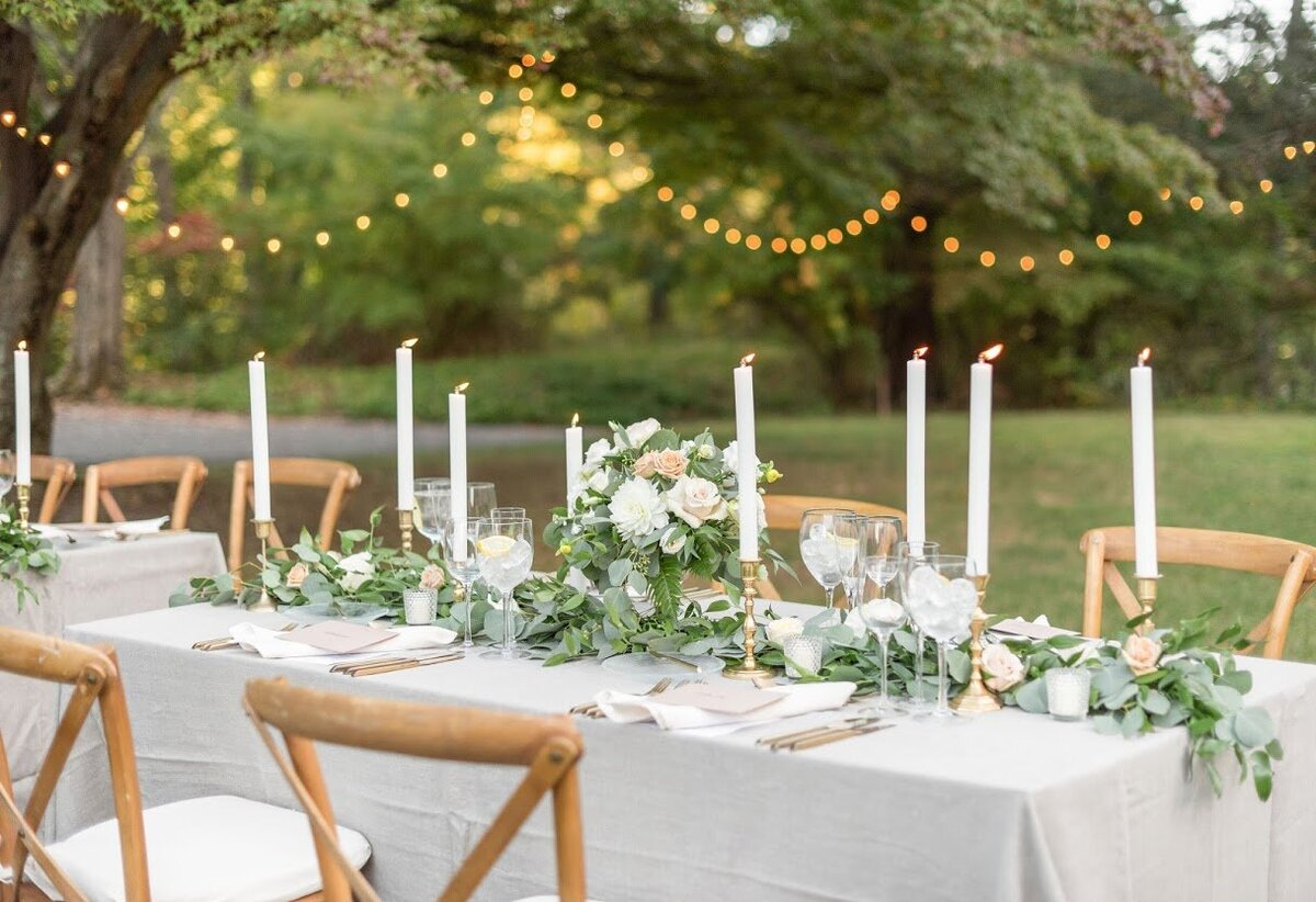 new-york-wedding-planner & designer-private-estate-westchester-Lin Pernille Photography (15)