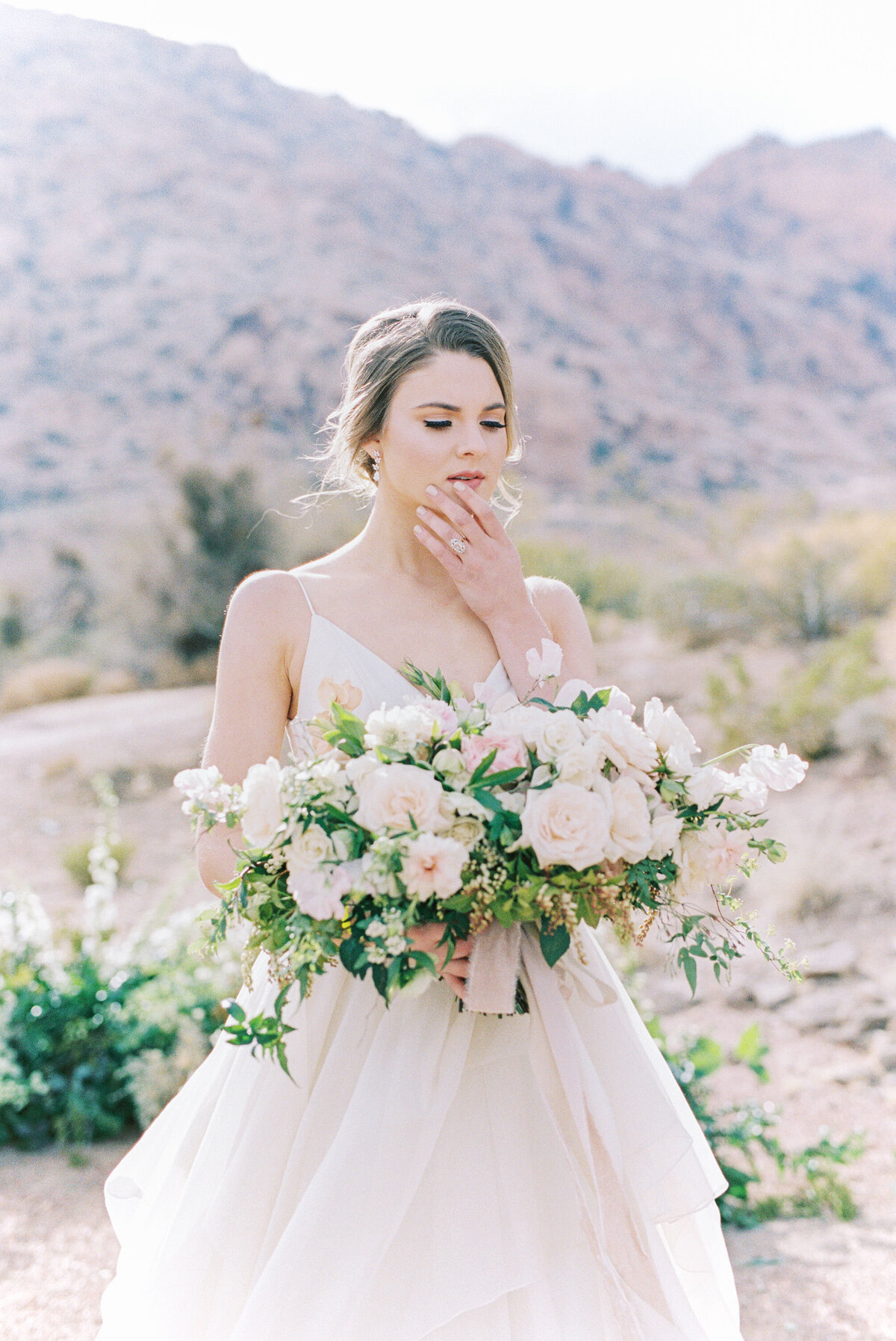 california-desert-elopement-photos10