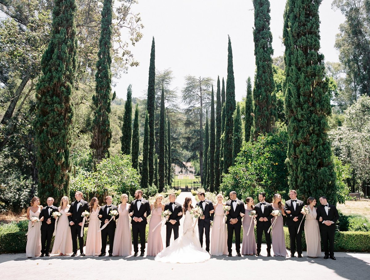 villa_montalvo_wedding_jasmine_lee_photography_0010
