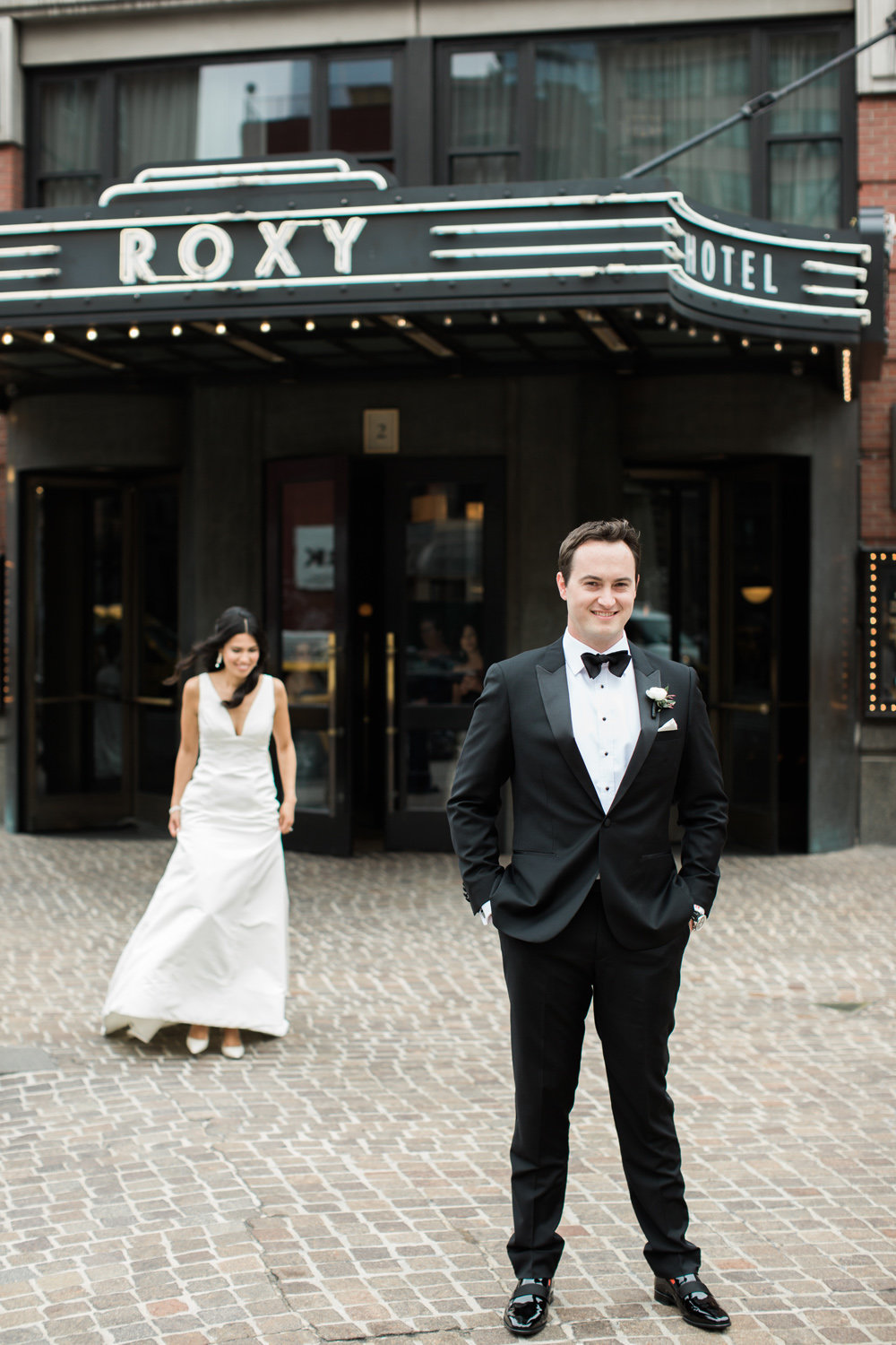 mary-dougherty-tribeca-rooftop-wedding23