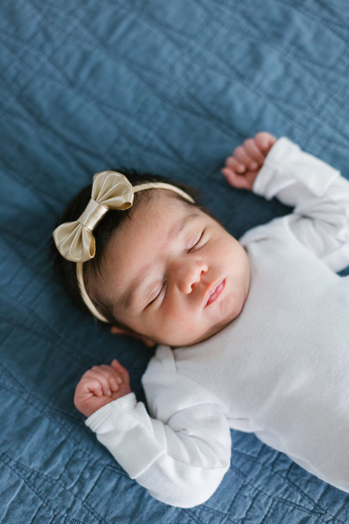los-angeles-newborn-photography-34