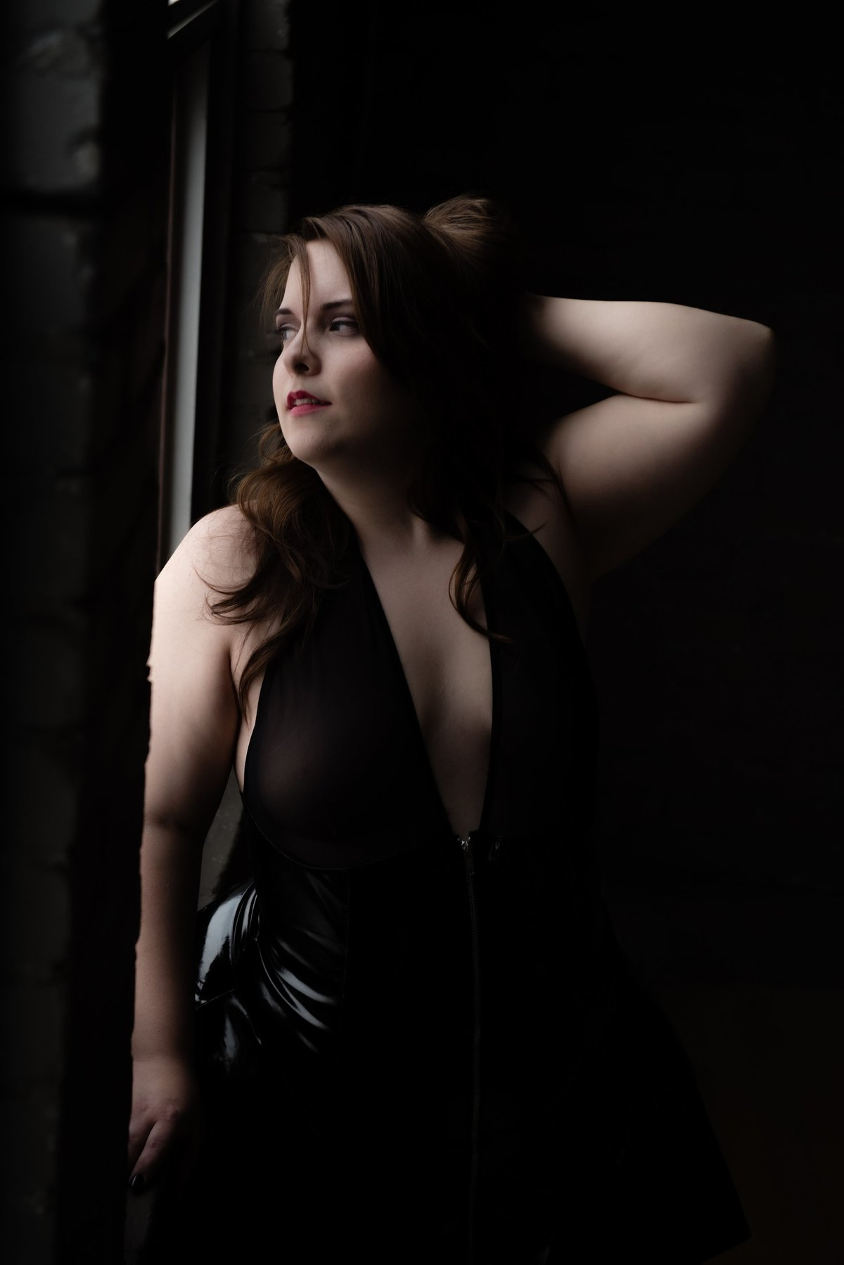 regina-boudoir-studio-photographer-erika-gayle-photography_0032