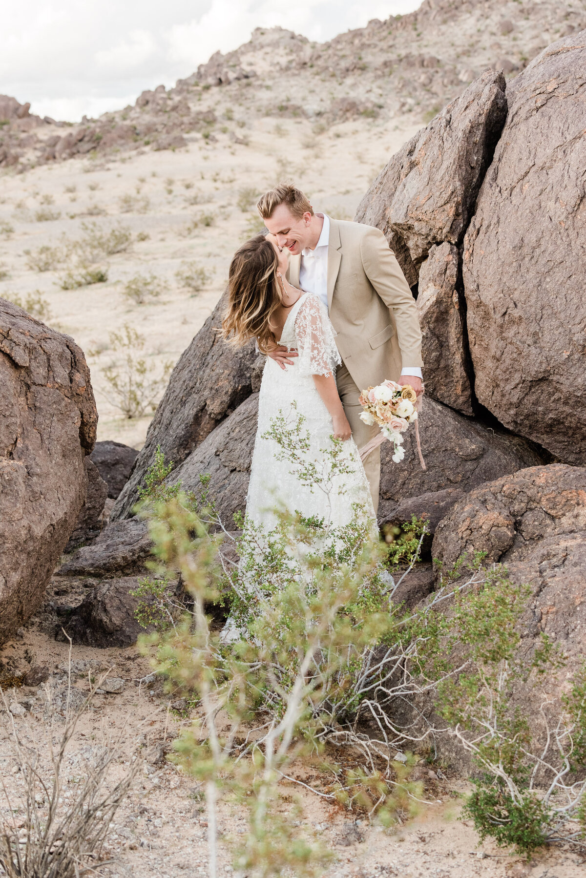 Joshua-Tree-California-Elopement-Photographer-Photography-108