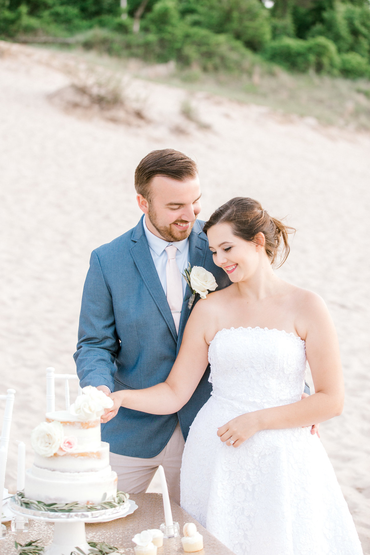 Indiana Dunes Styled Shoot (123 of 174)