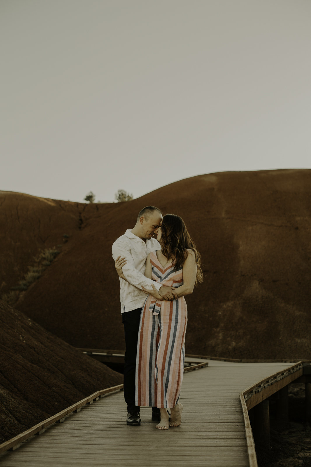 Portland-elopement-Photographer-Painted-hills-oregon-1-3