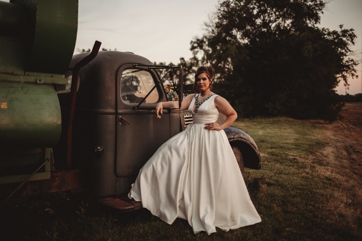 western-ranch-wedding|native-roaming-106