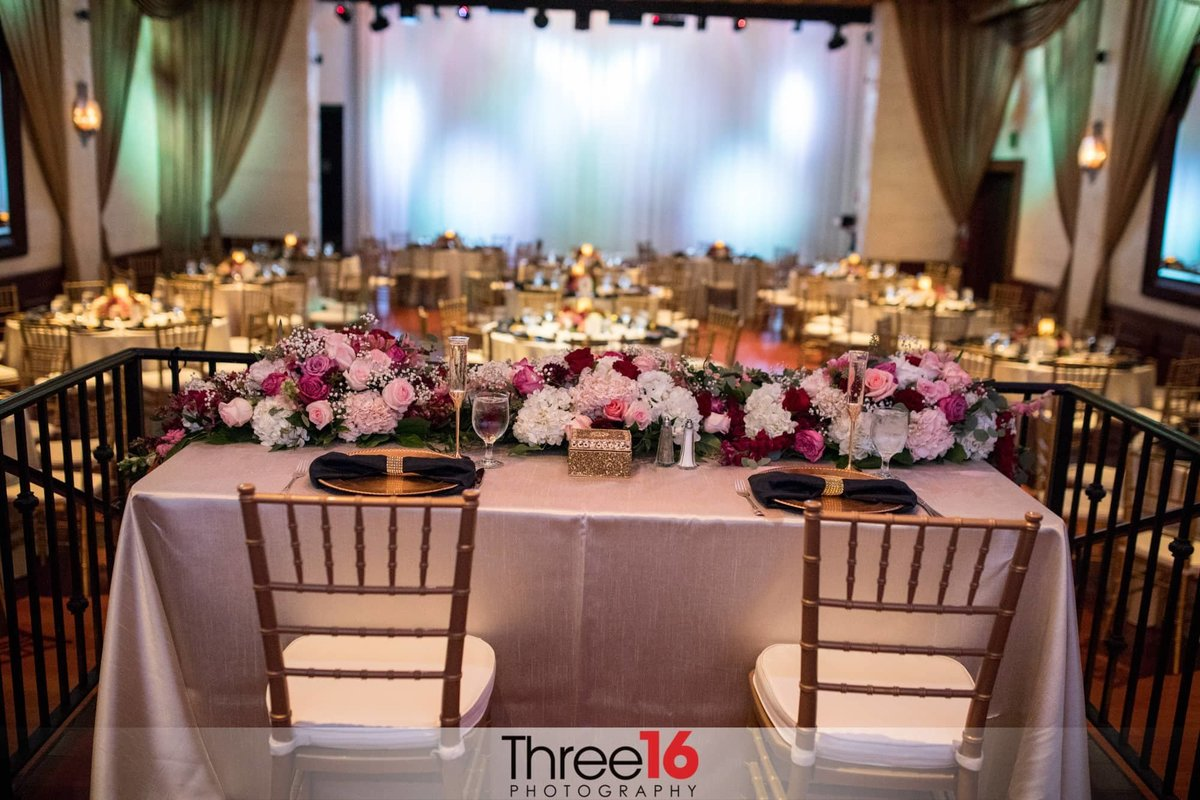 Padua Hills Theatre Wedding Claremont Orange County Wedding Photographer Los Angeles Photography Three16 Photography 63