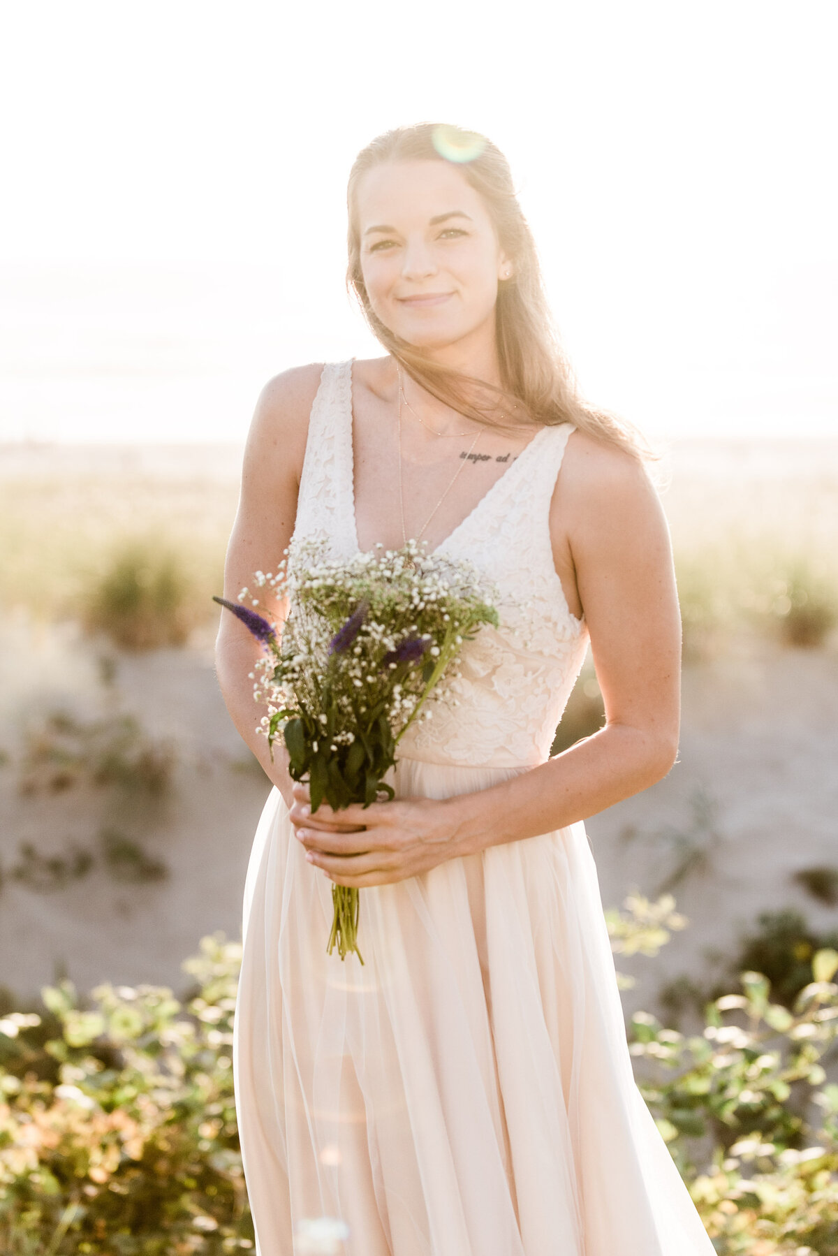 Cannon-Beach-Elopement-Photographer-7