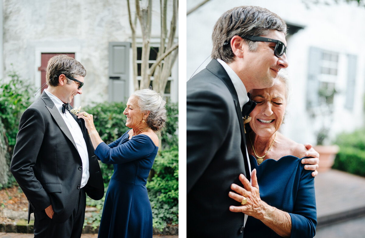 elopement-Charleston-zero-george-in-charleston-sc-philip-casey-photography-012