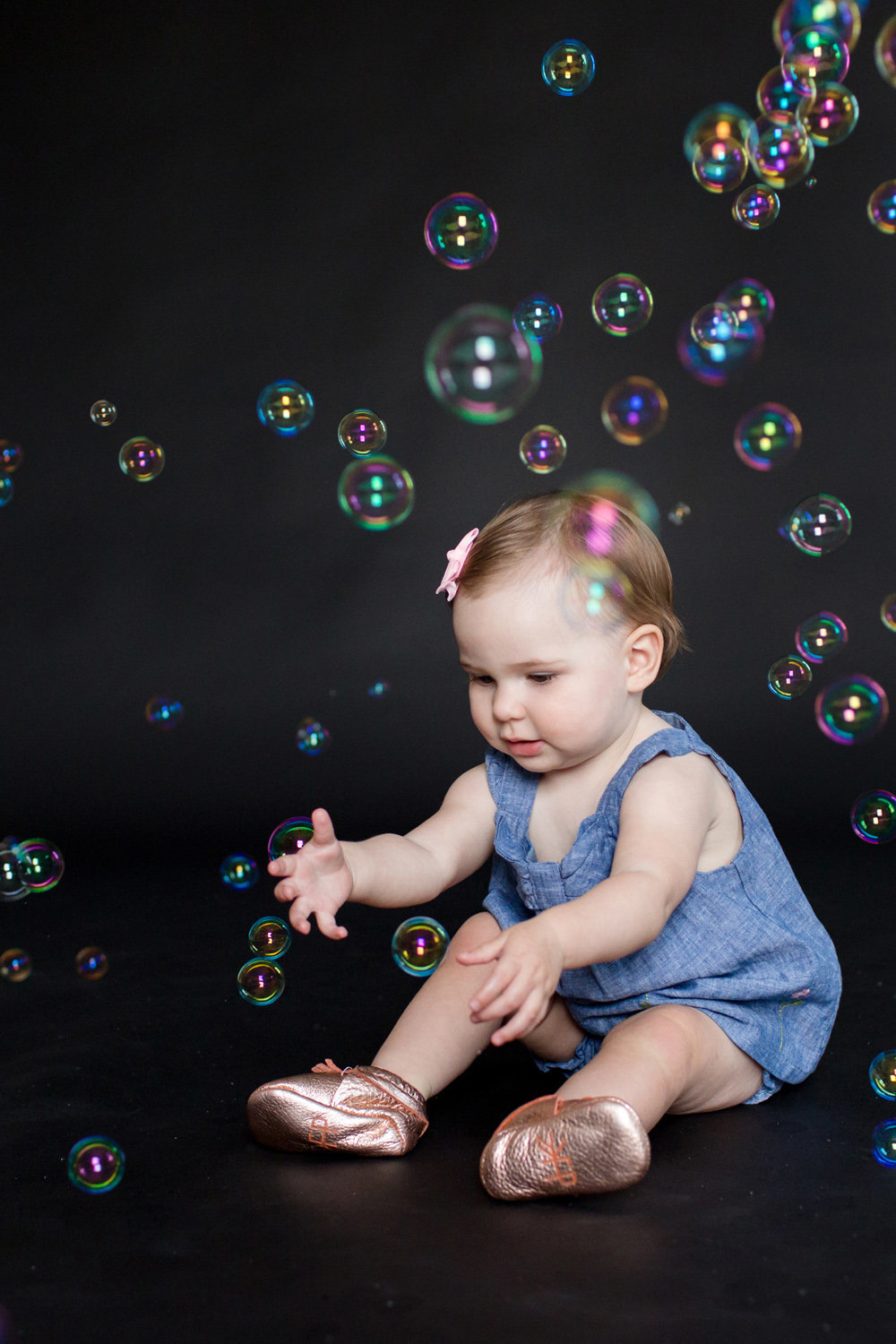 Quinn05-family-1-year-photos-st-louis-photographers