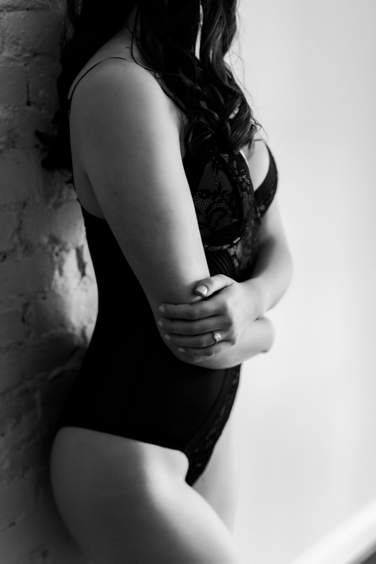 Candice Adelle Photography Boudoir Photographer_-280