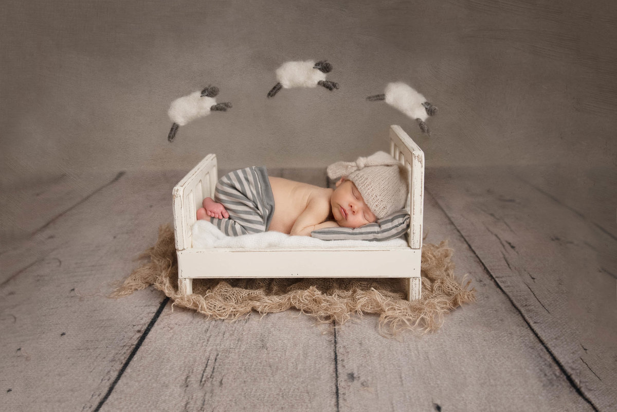 newborn-photographer-columbus-ohio11