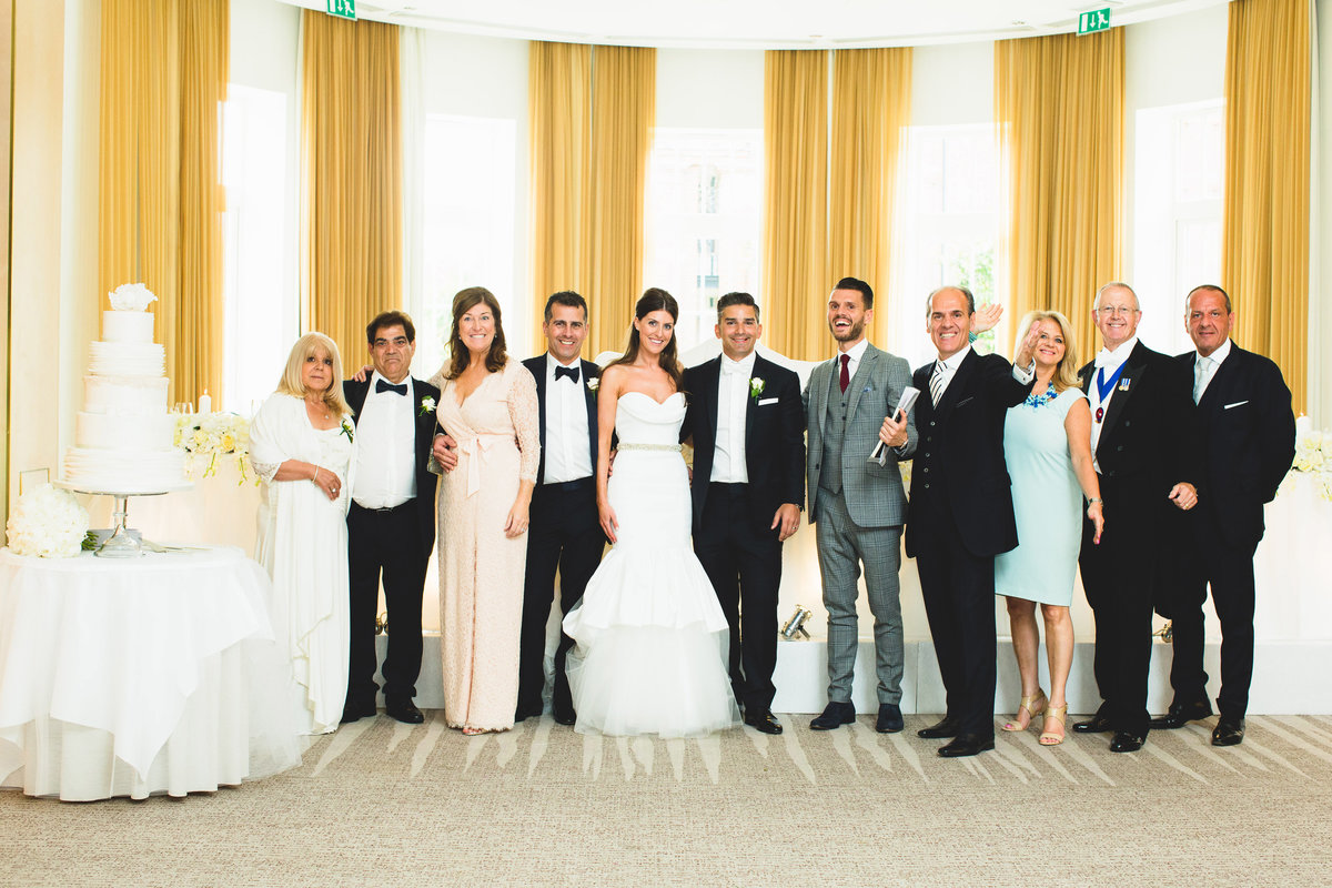 greek-wedding-photographer-the-grove-london-118b