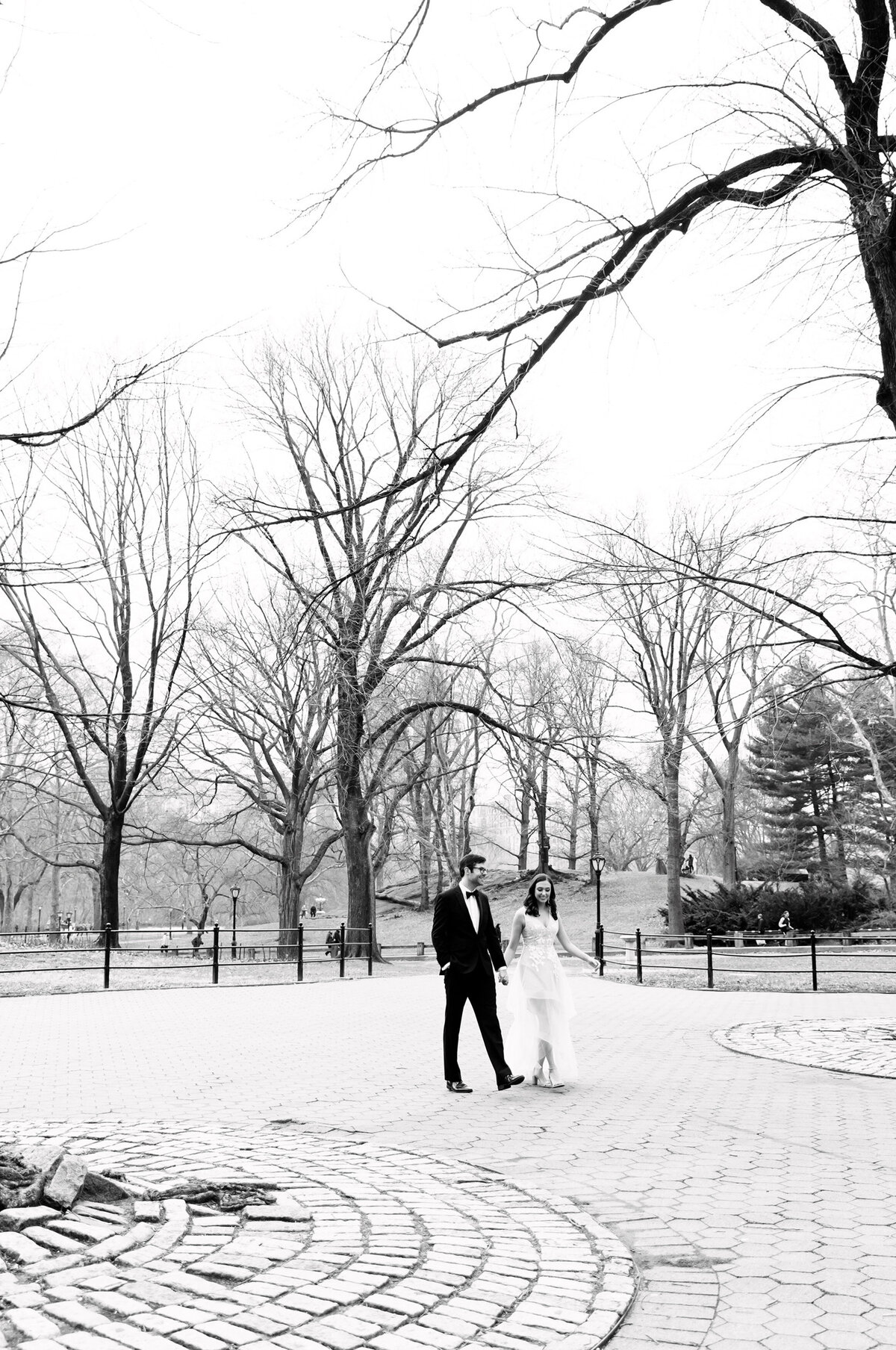 Central_Park_Engagement_Adrienne_Peter_Engagement_1617_1