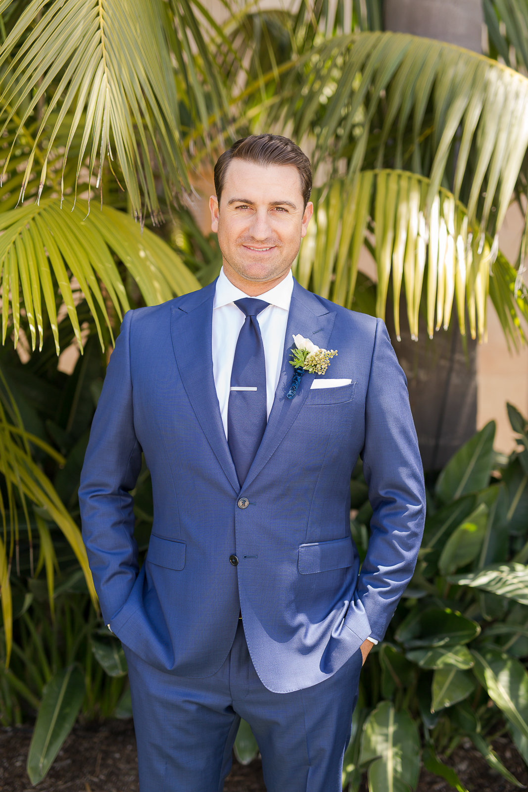 Newport Beach Caliornia Destination Wedding Theresa Bridget Photography-26
