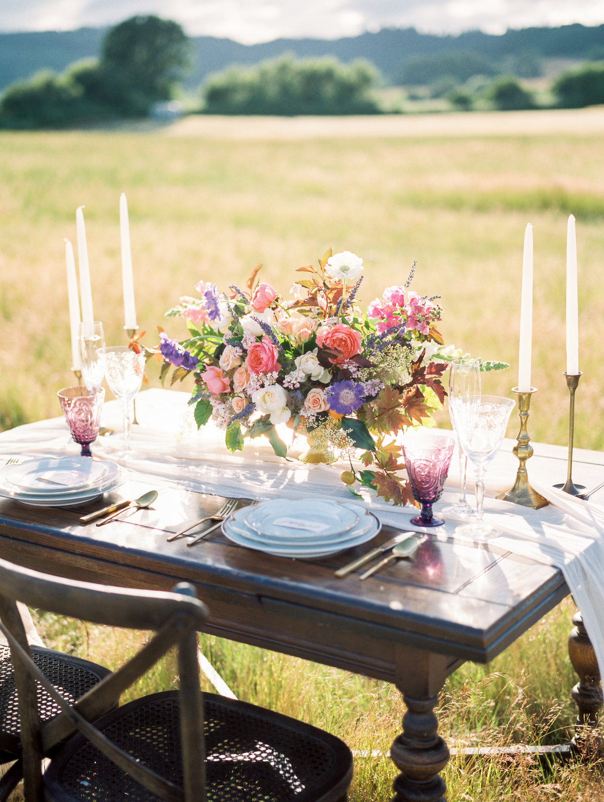 Heirbloom Floral Styled Shoot-Film-0006