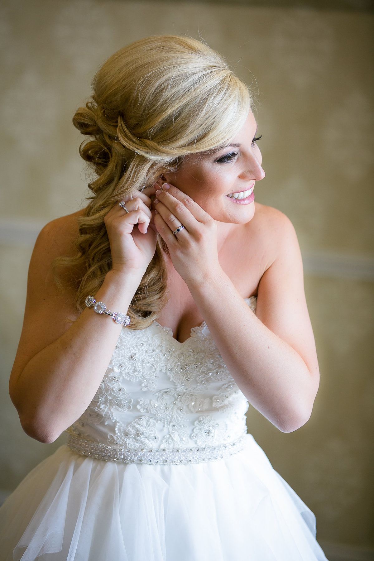 bride-getting-ready-lancaster