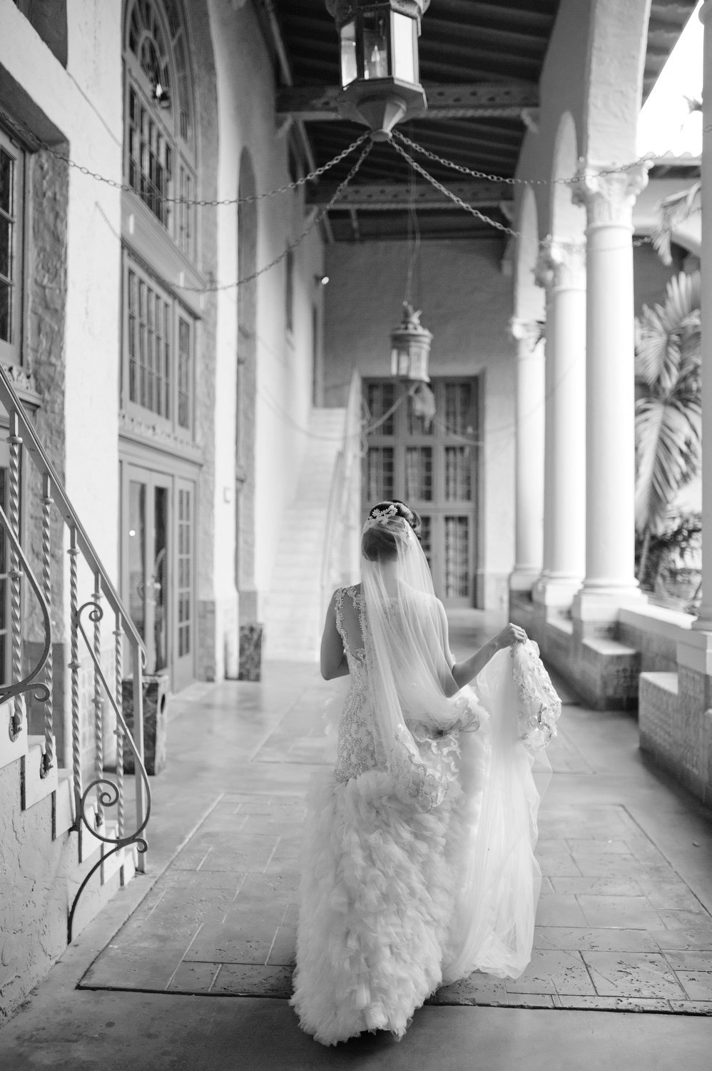 A Miami wedding photographer 00015