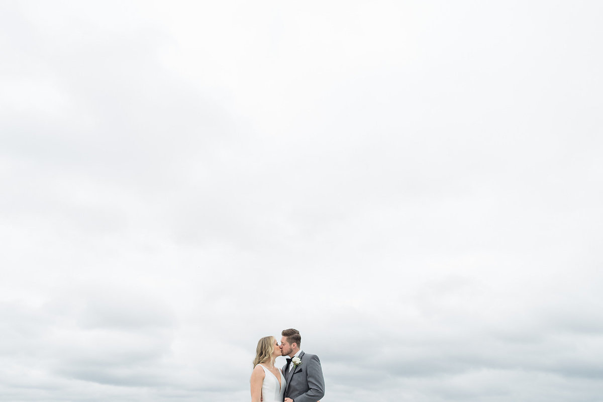 52_Downtown_San_Diego_Wedding_Photographer_Roof_Top