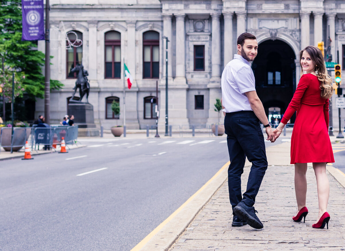 Philadelphia-engagement-photographer-Abhi-Sarkar-Photography-114