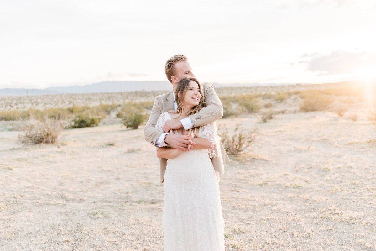 Joshua-Tree-California-Elopement-Photographer-Photography-68