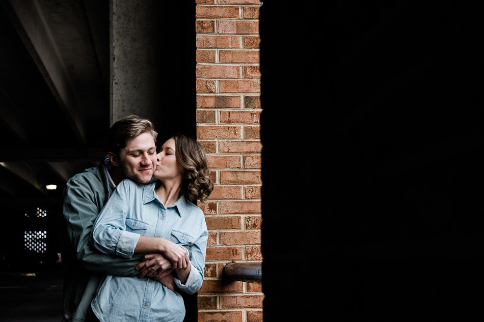 Downtown-Harrisonburg-VA-Engagement-6