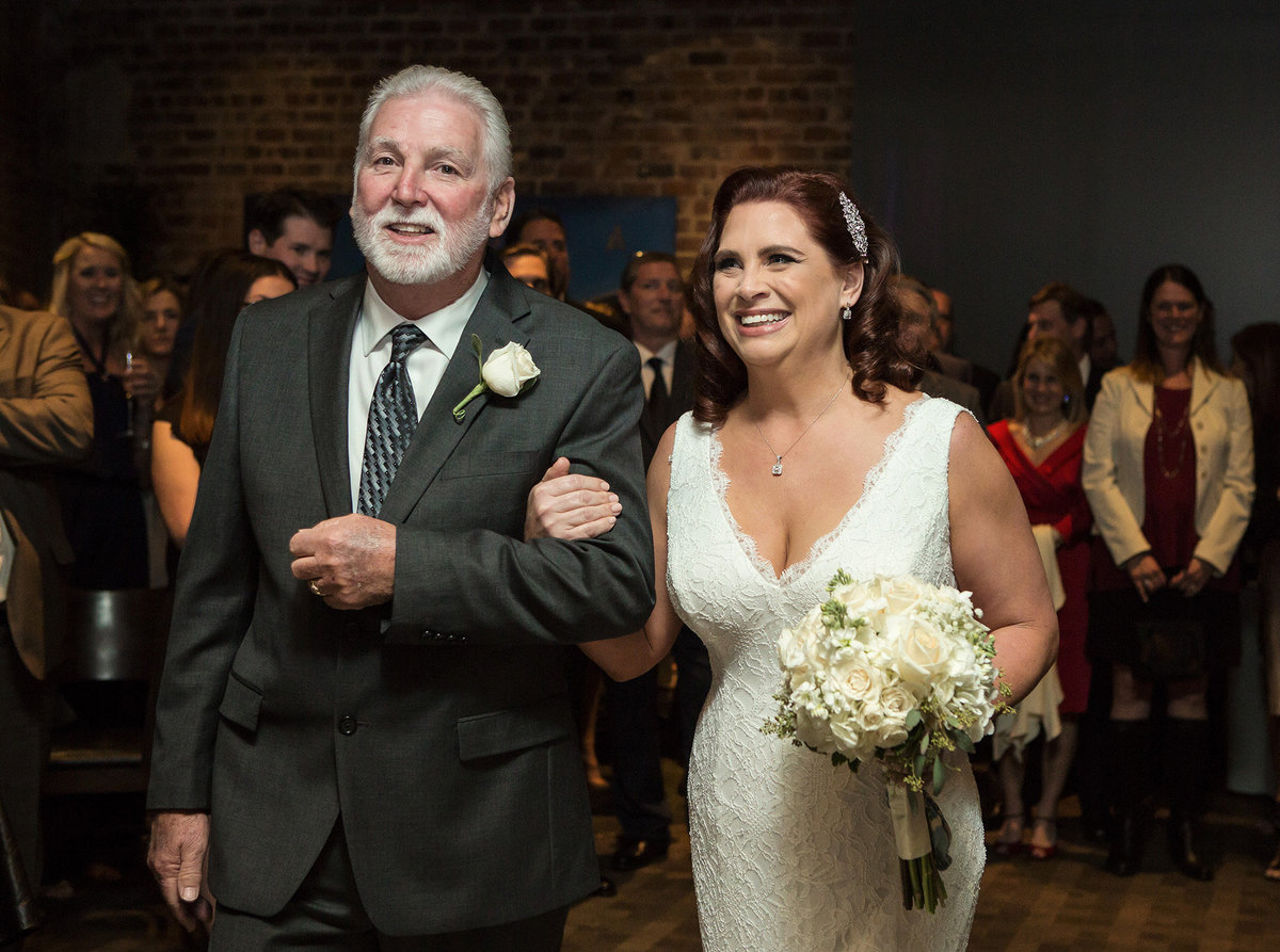 father-walking-daughter-down-the-aisle