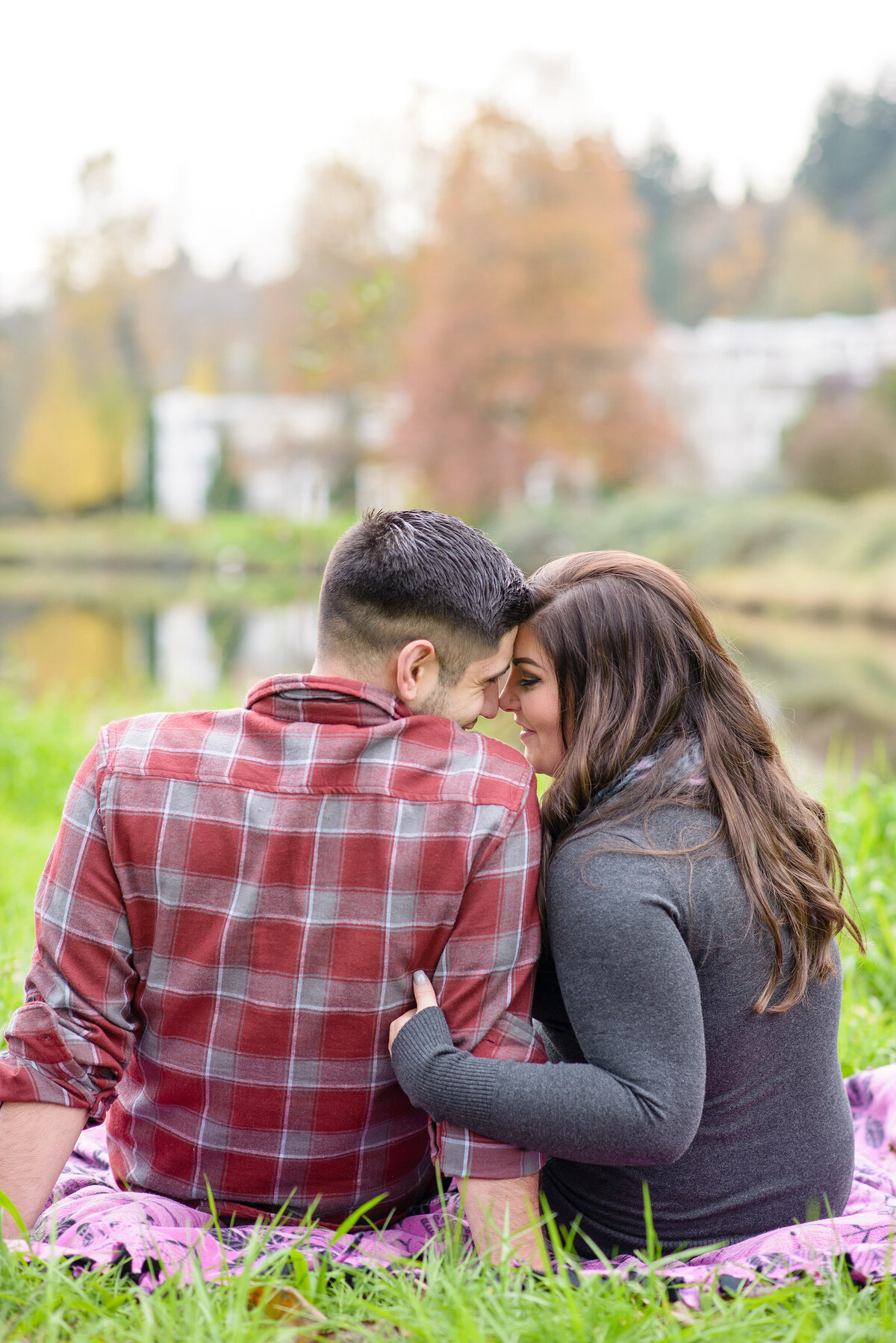 Skagit Engagement Photographer 34