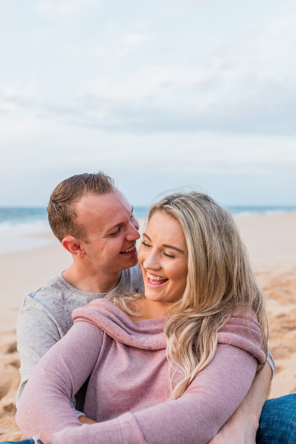 oahu-engagement-photos