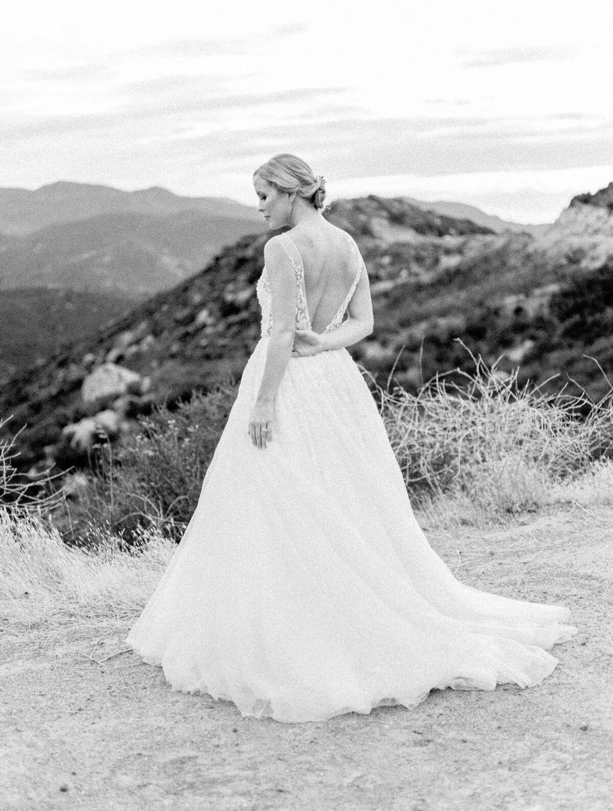 san-francisco-elopement-mountains-jessi-clare36
