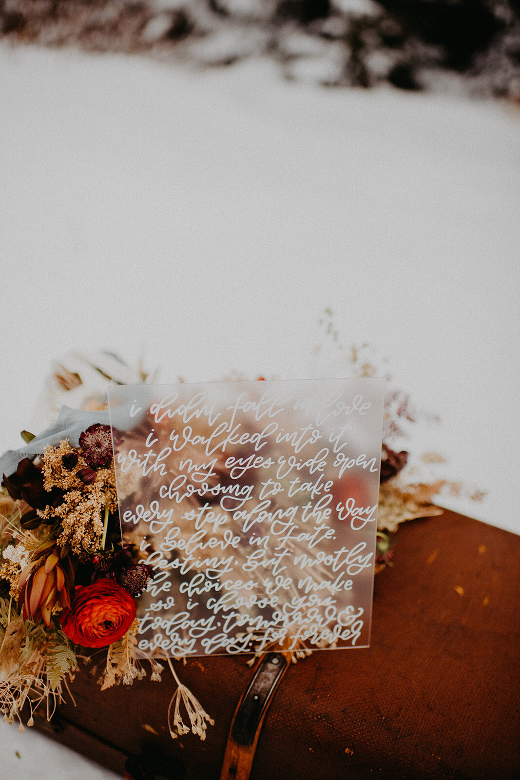 Meraki Winter Styled Elopement -28_websize