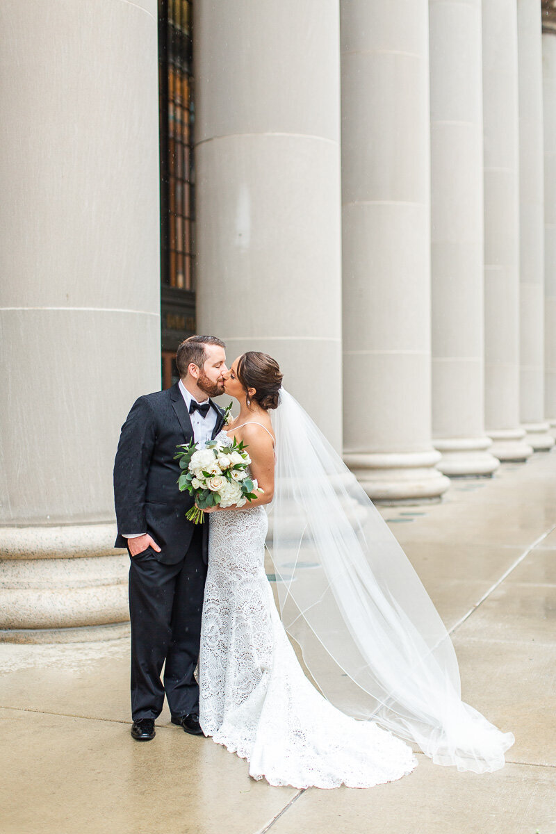chicago-wedding-photographer-8