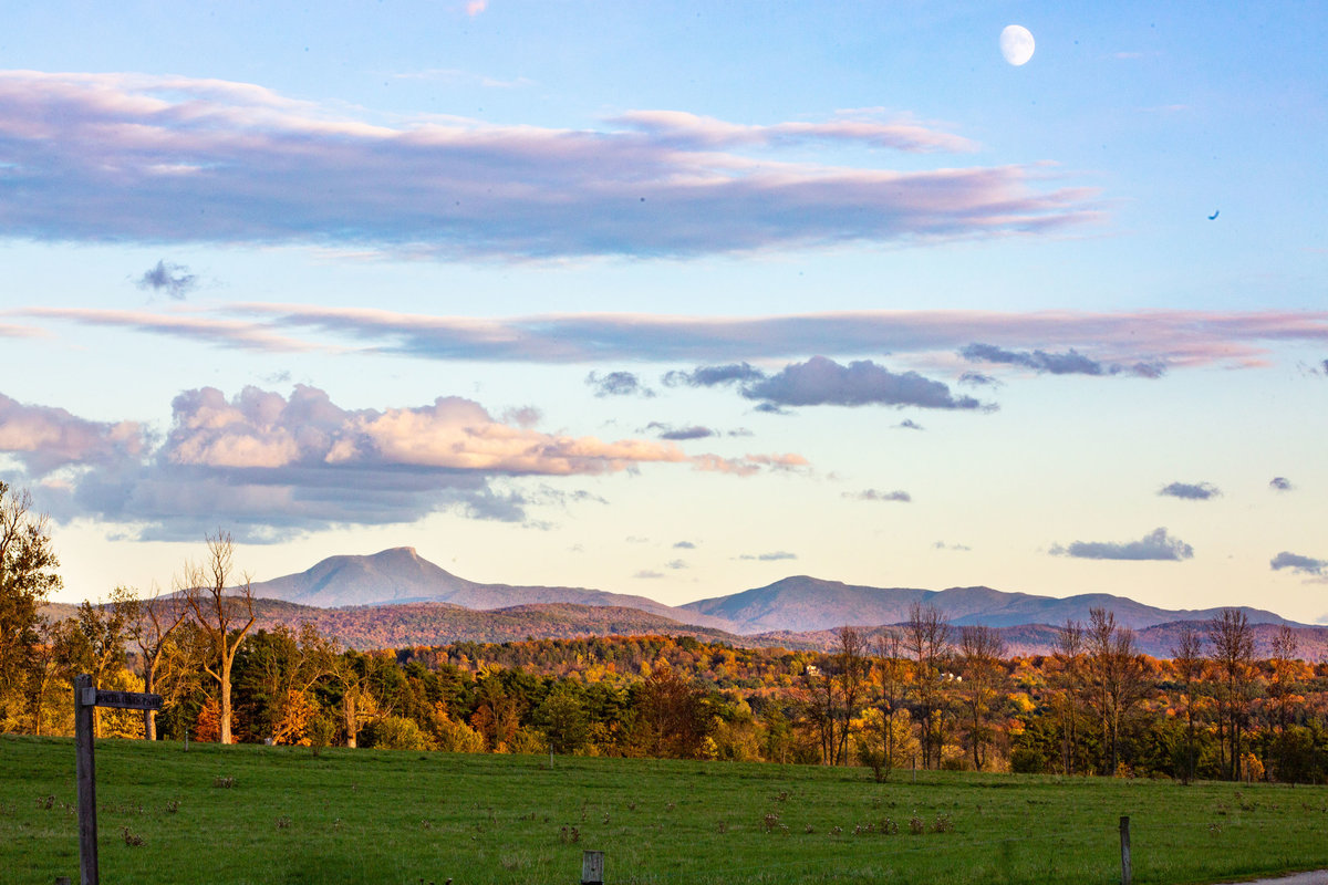 Hall-Potvin Photography Vermont Fall Landscape Photographer-19