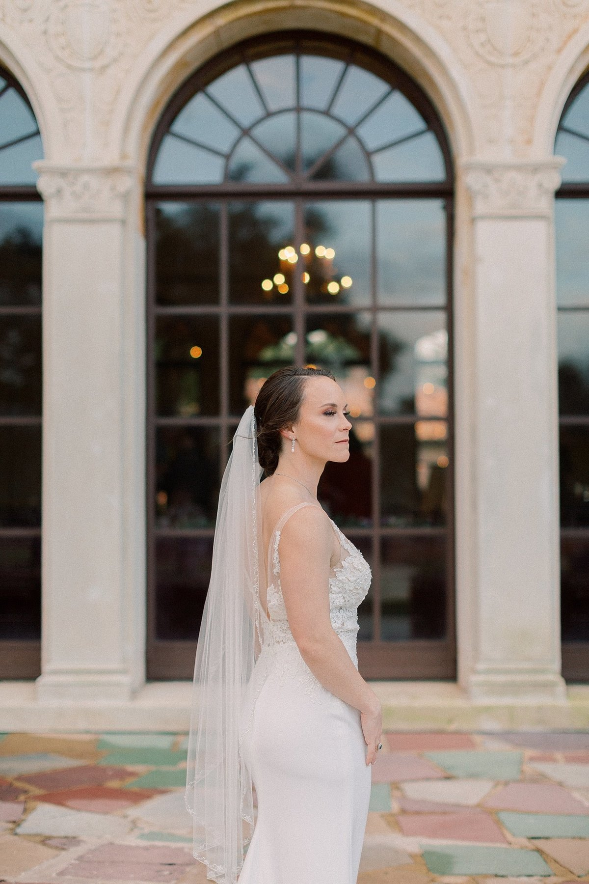 Monkman Wedding Howey Mansion Casie Marie Photography Orlando Photographer_0096