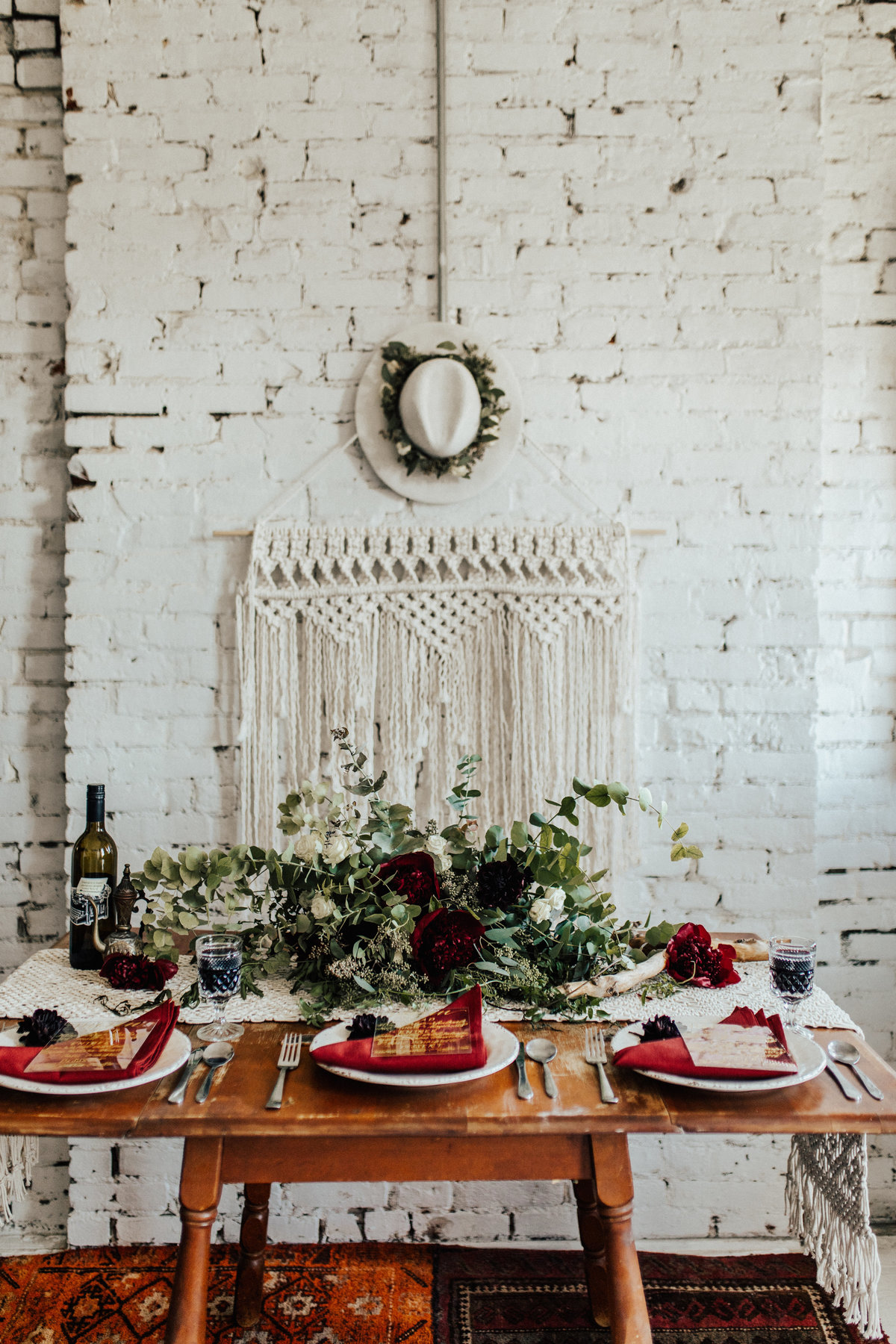 NYC-Boho-Styled-Shoot-275