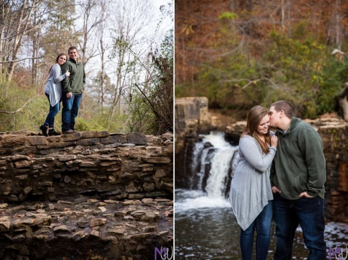 freeman-mill-park-engagement-8-700x523