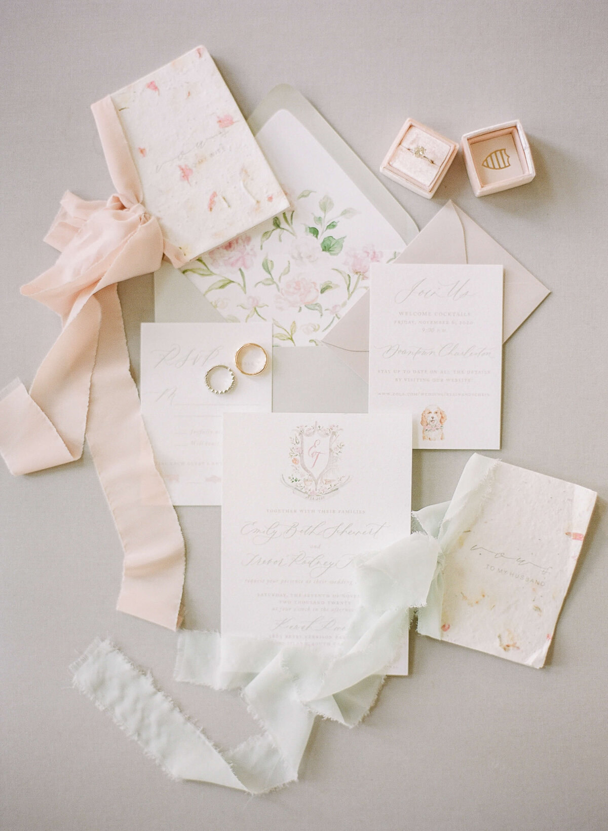 kiawah-river-wedding-clay-austin-photography-77