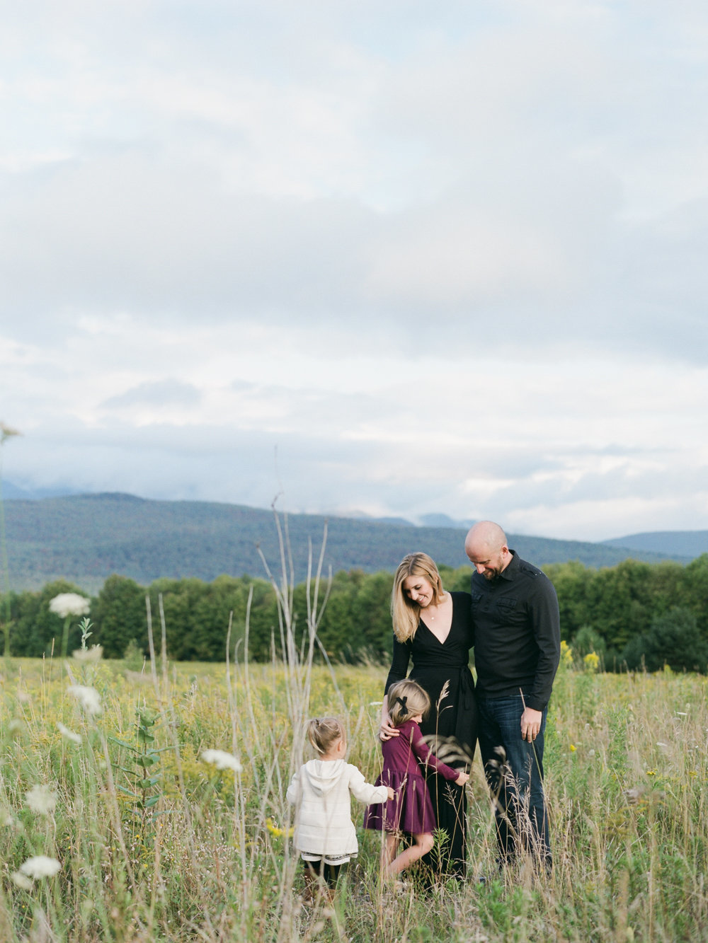 mary-dougherty-family-lifestyle-photographer-adirondack16
