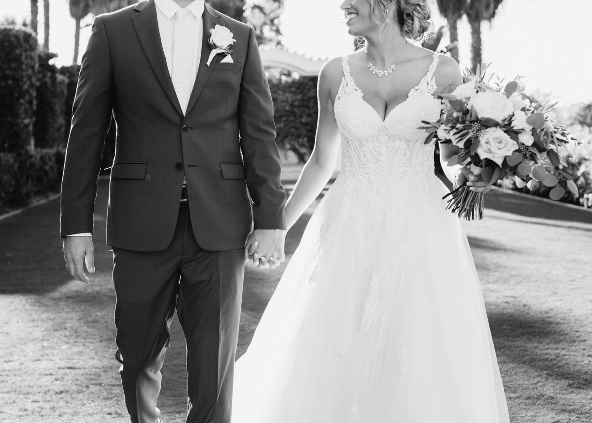 Katherine_beth_photography_San_diego_wedding_photographer_san_diego_wedding_tom_Hams_Lighthouse_wedding_002